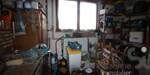 Viager Maison 3 pièces 1m² Saint-Geoire-en-Valdaine (38620) - Photo 10