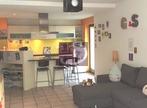 Vente Appartement 2 pièces 49m² Thonon-les-Bains (74200) - Photo 3