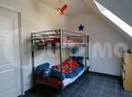 Vente Maison 6 pièces 110m² Douvrin (62138) - Photo 2