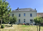 Sale House 12 rooms 160m² Montreuil (62170) - Photo 12