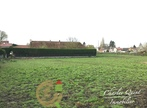 Vente Terrain 1 184m² Hesdin (62140) - Photo 1