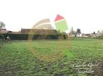 Vente Terrain 1 184m² Hesdin (62140) - Photo 1