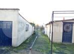 Vente Maison 7 pièces 84m² Arleux (59151) - Photo 4