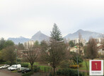 Sale Apartment 4 rooms 75m² Seyssinet-Pariset (38170) - Photo 1
