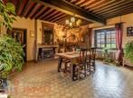 Vente Maison 6 pièces 142m² 20km de Pontcharra sur Turdine - Photo 3
