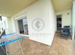 Vente Appartement 2 pièces 58m² Bayonne (64100) - Photo 6
