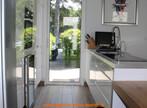 Vente Maison 6 pièces 170m² Montélimar (26200) - Photo 10