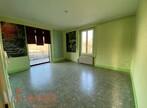 Vente Appartement 5 pièces 114m² Boën (42130) - Photo 3