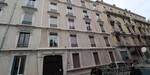 Vente Appartement 2 pièces 62m² Grenoble (38000) - Photo 11