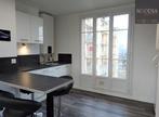 Location Appartement 5 pièces 73m² Grenoble (38100) - Photo 18