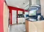Vente Maison 5 pièces 155m² Laventie (62840) - Photo 5