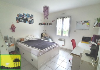 Vente Maison 4 pièces 85m² La Tremblade (17390)