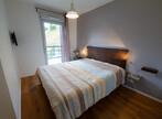 Vente Appartement 4 pièces 83m² Taninges (74440) - Photo 4