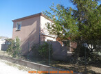 Vente Maison 5 pièces 140m² Montélimar (26200) - Photo 1