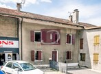 Vente Maison 7 pièces 100m² Loisin (74140) - Photo 1