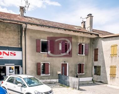 Vente Maison 7 pièces 100m² Loisin (74140) - photo