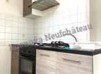 Location Appartement 3 pièces 55m² Neufchâteau (88300) - Photo 4