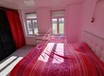 Vente Maison 4 pièces 100m² Merville (59660) - Photo 5