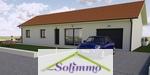 Vente Maison 5 pièces 103m² Aoste (38490) - Photo 2
