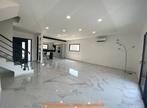 Vente Maison 5 pièces 142m² Montélimar (26200) - Photo 2