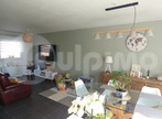 Vente Maison 5 pièces 92m² Arras (62000) - Photo 5