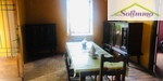 Vente Maison 6 pièces 200m² Les Abrets (38490) - Photo 7
