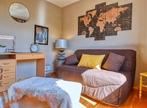 Vente Maison 7 pièces 141m² Vaulx-Milieu (38090) - Photo 20