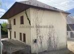 Vente Maison 7 pièces 185m² Saint-Pierre-d'Albigny (73250) - Photo 14