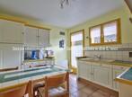 Vente Maison 4 pièces 121m² Aigueblanche (73260) - Photo 4