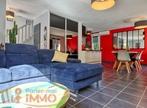 Vente Maison 4 pièces 94m² Charnoz-sur-Ain (01800) - Photo 17
