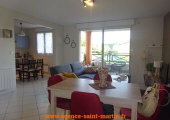 Location Appartement 3 pièces 67m² Montboucher-sur-Jabron (26740) - Photo 1