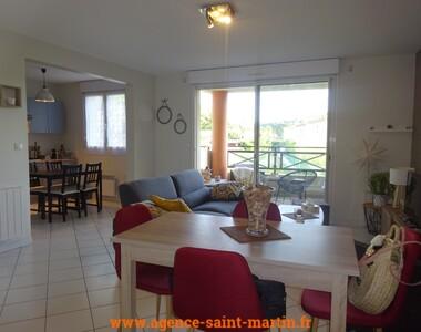 Location Appartement 3 pièces 67m² Montboucher-sur-Jabron (26740) - photo