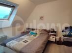 Vente Maison 4 pièces 104m² La Gorgue (59253) - Photo 5