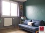 Sale Apartment 3 rooms 51m² Saint-Martin-d'Hères (38400) - Photo 5