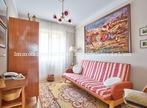 Vente Appartement 4 pièces 85m² Modane (73500) - Photo 3