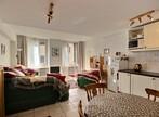 Vente Appartement 2 pièces 37m² Bourg-Saint-Maurice (73700) - Photo 1