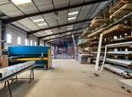 Renting Industrial premises 1 500m² Agen (47000) - Photo 2