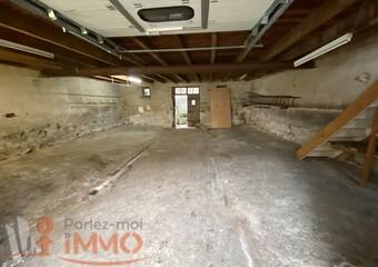 Vente Local industriel 4 pièces 220m² Yssingeaux (43200) - Photo 1
