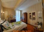 Vente Appartement 4 pièces 135m² Montélimar (26200) - Photo 6