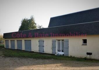 Vente Immeuble 12 pièces 220m² Saint-Valery-sur-Somme (80230) - Photo 1