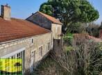 Vente Maison 12 pièces 275m² La Tremblade (17390) - Photo 16