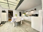 Vente Maison 131m² Laventie (62840) - Photo 3