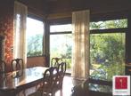 Vente Maison 4 pièces 165m² Corenc (38700) - Photo 5