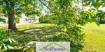 Vente Maison 9 pièces 238m² Veyrins-Thuellin (38630) - Photo 21