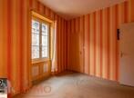 Vente Maison 5 pièces 74m² Cours-la-Ville (69470) - Photo 10