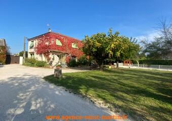 Vente Maison 10 pièces 255m² Montélimar (26200) - Photo 1