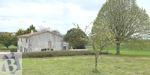 Sale House 5 rooms 124m² Blanzac-Porcheresse - Photo 3