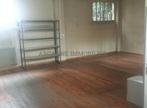 Renting Industrial premises 265m² Meylan (38240) - Photo 4
