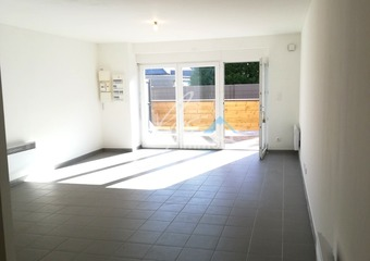 Location Appartement 5 pièces 105m² Merville (59660) - Photo 1