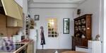 Sale Apartment 5 rooms 139m² Angoulême (16000) - Photo 3